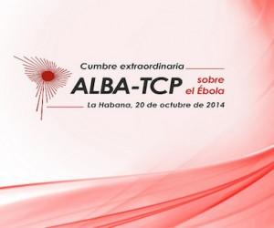 Concluyó en La Habana Cumbre del ALBA