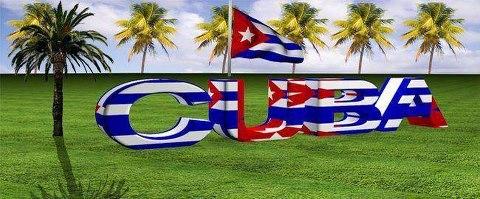 Cuba por primera vez en la Cumbre de Las Américas