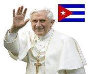 Viajará el Papa desde el Estado más pequeño del mundo a la Mayor Isla Antillana