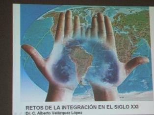En Las Tunas Primer Foro Internacional de Oratoria