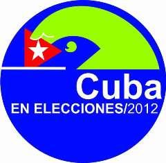 Cuba de elecciones: El poder del pueblo ese si es poder