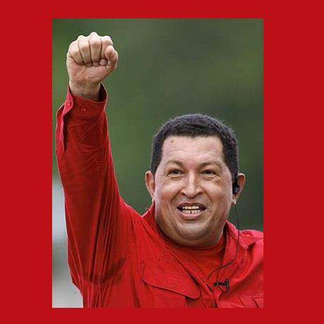 Hoy a las urnas  más de 18 millones de venezolanos