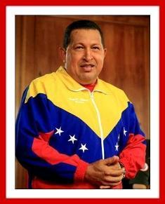 Chávez en condiciones estables tras operación en La Habana