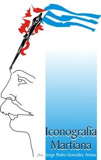 José Martí y la  constante inspiración de su imagen