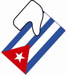 Cuba realizará prueba dinámica el próximo domingo