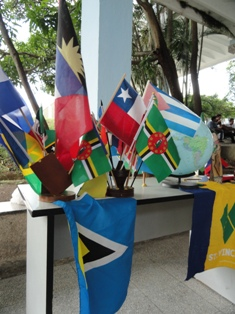 Ecos del Festival Provincial de la Juventud y los Estudiantes