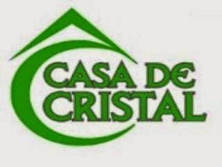 Asistiré al Festival Casa de Cristal en Villa Clara