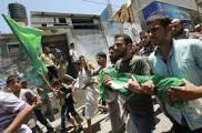 Cese el genocidio en Gaza ( Por Roberto Rodríguez Menéndez)