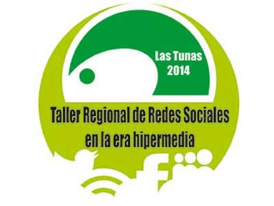 Debatirán estrategias de comunicación en Redes Sociales
