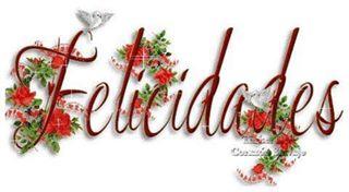 Feliz día para todos los colegas de la prensa cubana