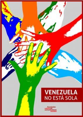 DECLARACIÓN DE LA ASOCIACIÓN CUBANA DE COMUNICADORES SOCIALES